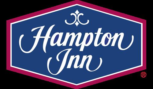 hampton-inn-logo-png-transparent